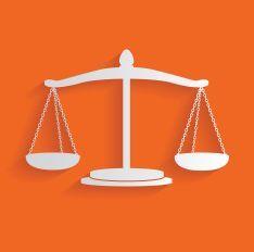 Жалоба на действия судебных приставов-исполнителей: образец, как написать