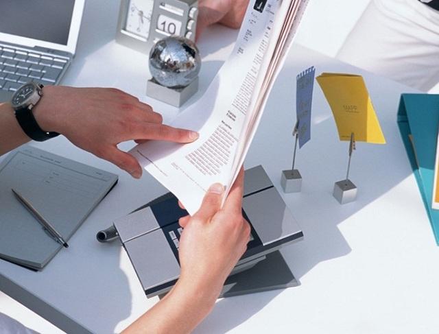 О сроках исковой давности по кредитам: есть ли по задолженности, как исчисляется