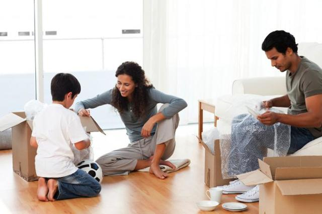 О жилье молодым семьям: программа как получить квартиру до 35 лет от государства