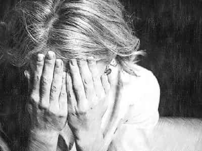 Лишение матери родительских прав: как и за что можно, основания, с чего начать