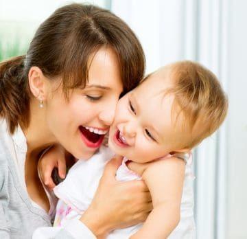 О разводе с ребенком до 1 года: можно ли развестись с детьми до одного года