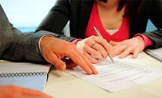 О возражении на исковые заявления о взыскании задолженности по кредиту: образец
