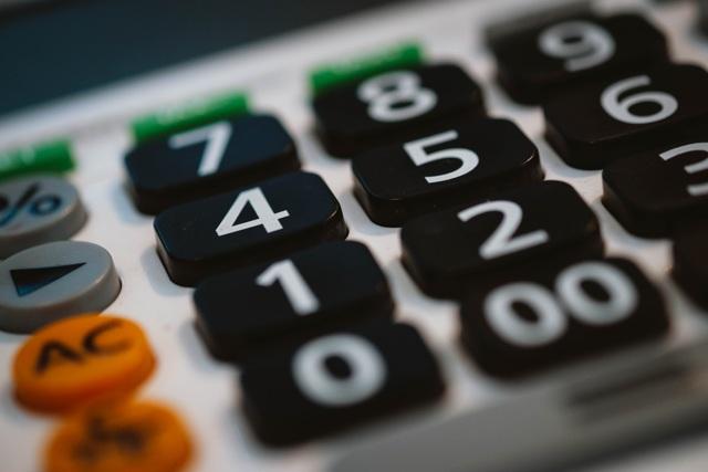 О документах для налогового вычета: какие нужны на возврат налога, список