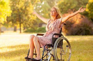 Об опекунстве над инвалидом 1 группы, сколько платят: как оформить опеку, льготы