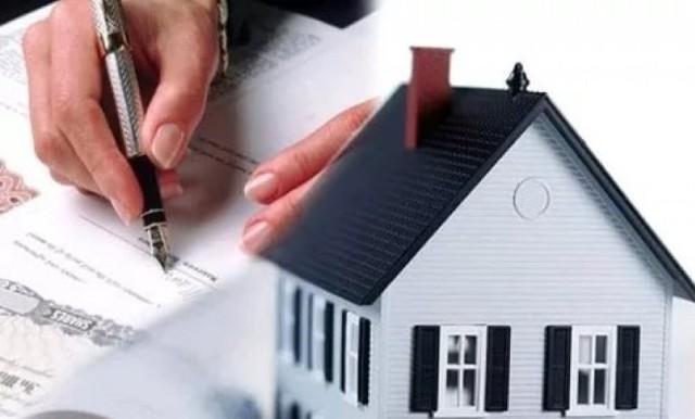 Об аресте на квартиру: могут ли наложить на единственное жилье, в каких случаях