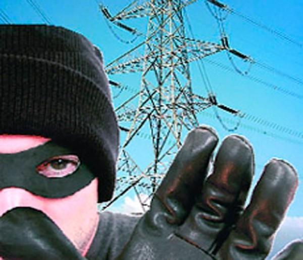 Штраф за электроэнергию мимо счетчика в 2018: статья и сумма наказания