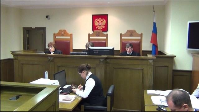 Об обжаловании мирового соглашения утвержденного судом: можно ли отменить