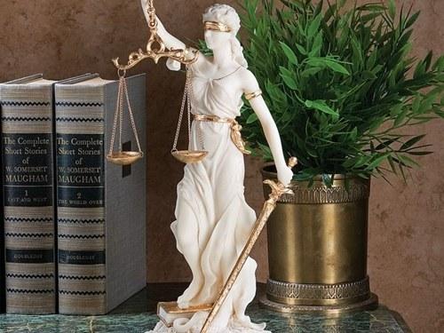 Вступление в законную силу судебного приказа: когда, срок через сколько вступает