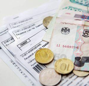 Субсидии на квартиры: кому положены на оплату коммунальных услуг, как оформить