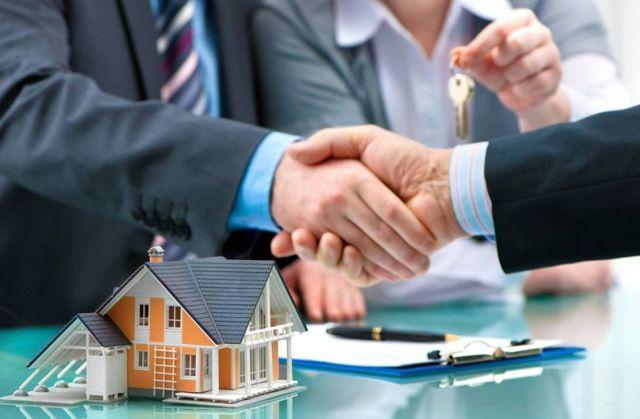 Какие документы нужны для продажи дома: что нужно с земельным участком, перечень