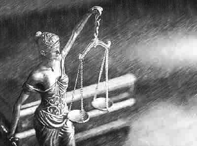 Об опекунстве над недееспособным человеком: права и обязанности, кто может быть