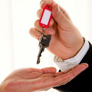 О документах для регистрации прав собственности на квартиры: какие нужны, список