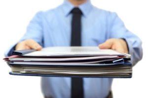 О разделе имущества при разводе: как происходит, судебная практика, процедура