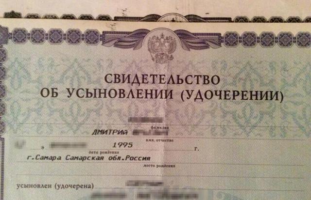 Как избавляться от алиментов: уклониться законно в России от уплат на ребенка