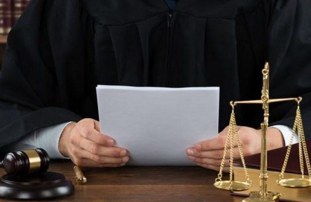 Об апелляционном определении: по гражданскому делу, порядок и срок обжалования