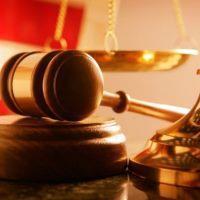 Об отмене судебного приказа о взыскании алиментов: как оспорить, возражение