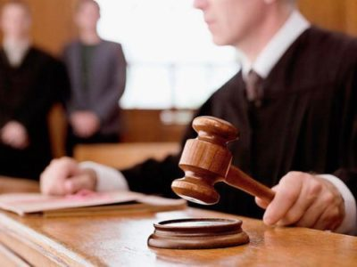 Выписка через суд человека из квартиры: как выписать принудительно, документы