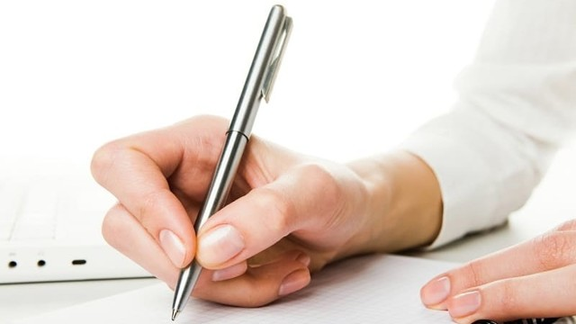 О жалобах сотрудника на сотрудника: как написать за хамское поведение, образец