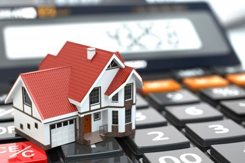 Кто освобождается от уплаты налога на имущество физических лиц, на недвижимость