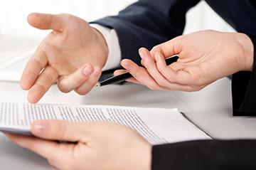 Об исковом заявлении о взыскании долга по расписке: образец иска, как составить
