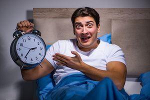 До скольки можно шуметь в квартирах: когда и до какого времени по закону разрешено