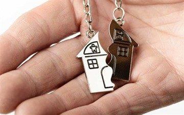 Если ипотека взята до брака, то после развода квартиры делятся: как это сделать