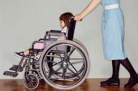 Оформление инвалидности ребенку: как получить, какие документы нужны, что дает