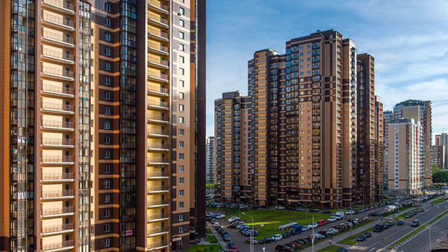 Как выгоднее взять ипотеку: где лучше, советы бывалых, что нужно знать