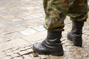 О службе в армии: входит ли в трудовой стаж, как подтвердить для пенсии