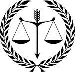 Ходатайства о восстановлении пропущенных сроков по гражданским делам: образец