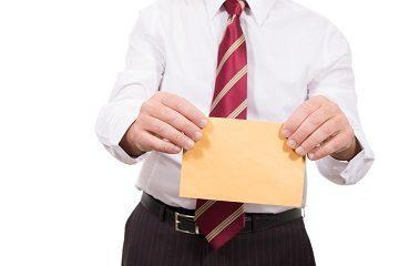 Жалобы на ВТБ: как написать претензию на сотрудника от клиента онлайн, где оставить