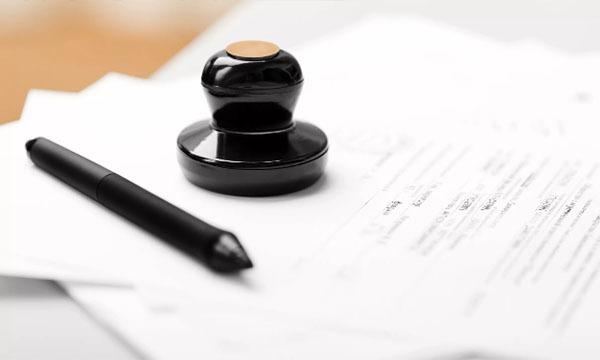 Как получать свидетельства о рождении ребенка: какие документы нужны, где выдают