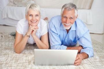О пенсии по старости: как назначают, в каком возрасте положена, как оформляется