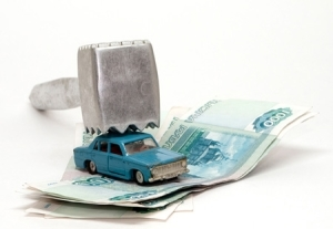 Об утилизации автомобиля: как утилизировать машину, как сдать в утиль, что нужно