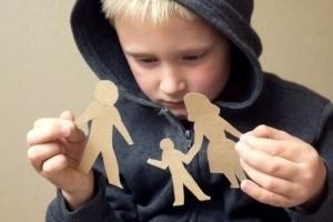 О лишении отцовства: как лишить бывшего мужа в одностороннем порядке, основания