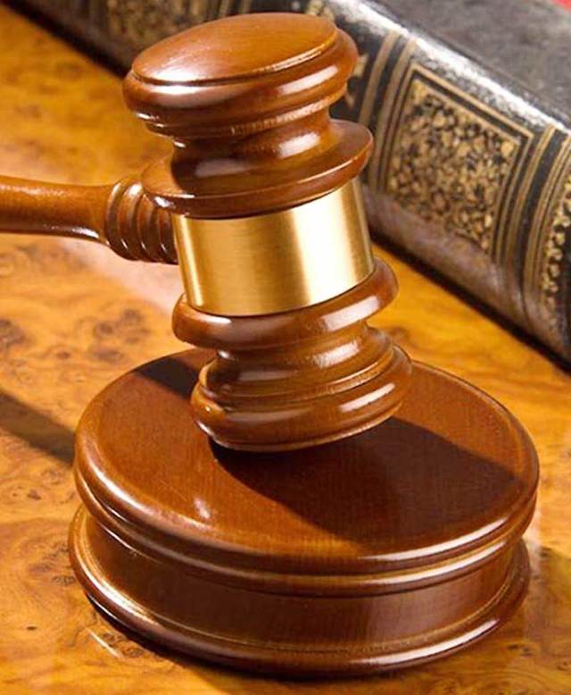 О подсудности по закону о защите прав потребителей: в какой суд подавать иск