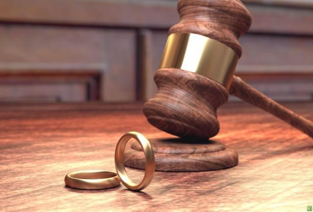 Все о разводах: закон, способы расторжения брака в РФ между супругами, процедура