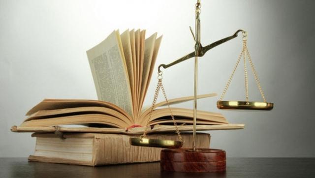 О сроках исковой давности по гражданским делам: что нужно знать, статьи ГК РФ