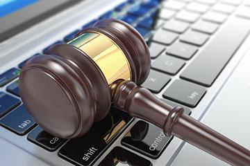 О разводе через суды в одностороннем порядке: как подать без присутствия супруга