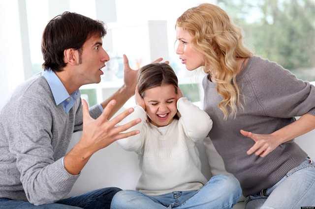 Об алиментах на ребенка: что такое, размер на одного, сколько процентов, сумма