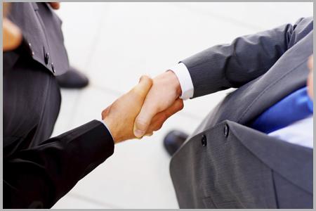 О доверенности на получение ТМЦ: как заполнить, срок действия, образец годовой