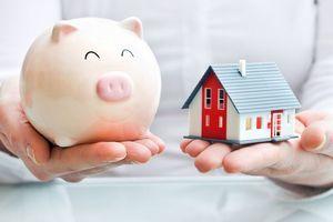 Льготы на налог на имущество физических лиц: на недвижимость, на квартиру