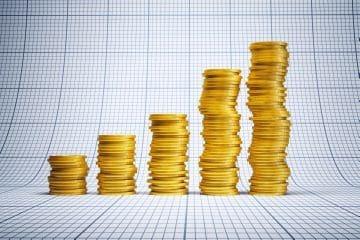 О материальной помощи к отпуску: как рассчитывается выплата госслужащим
