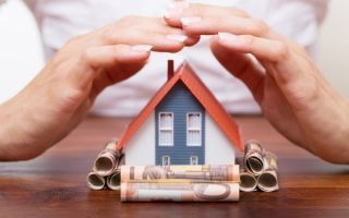 Как узнать когда придет налоговый вычет за квартиру онлайн, на сайте налоговой