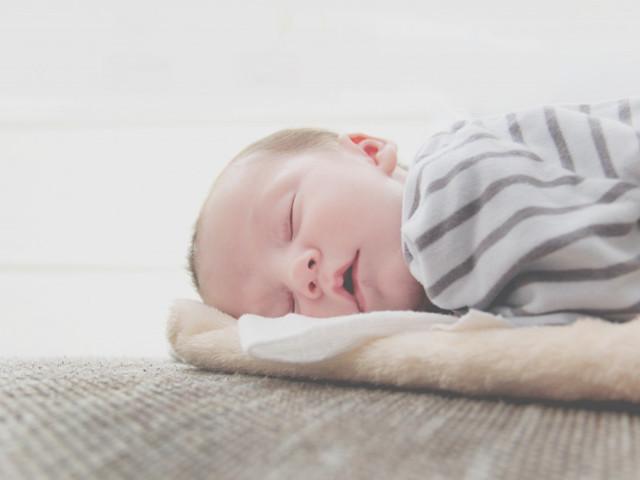 О получении СНИЛС на ребенка: как выглядит документ, как оформить