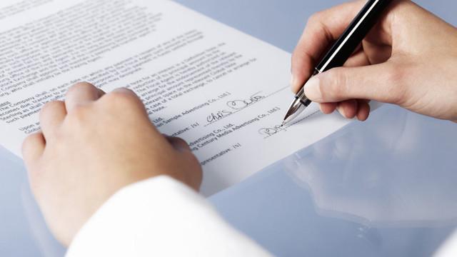 О жалобе на поликлиники: куда обратиться, как написать, образец, можно ли онлайн