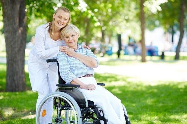 Об опекунстве над инвалидом: как оформить опеку, над ребенком, кто может быть