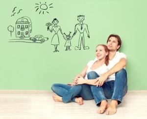 Взять ребенка из детского дома: как усыновить, что нужно, забрать на воспитание