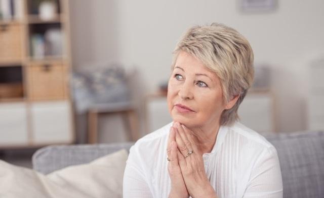 О северном стаже для пенсии для женщин: как посчитать, как заработать
