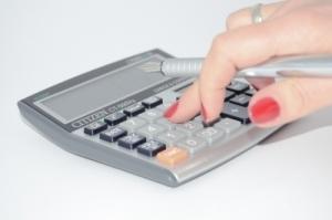 Об учебном отпуске: как оплачивается по трудовому кодексу, как рассчитать